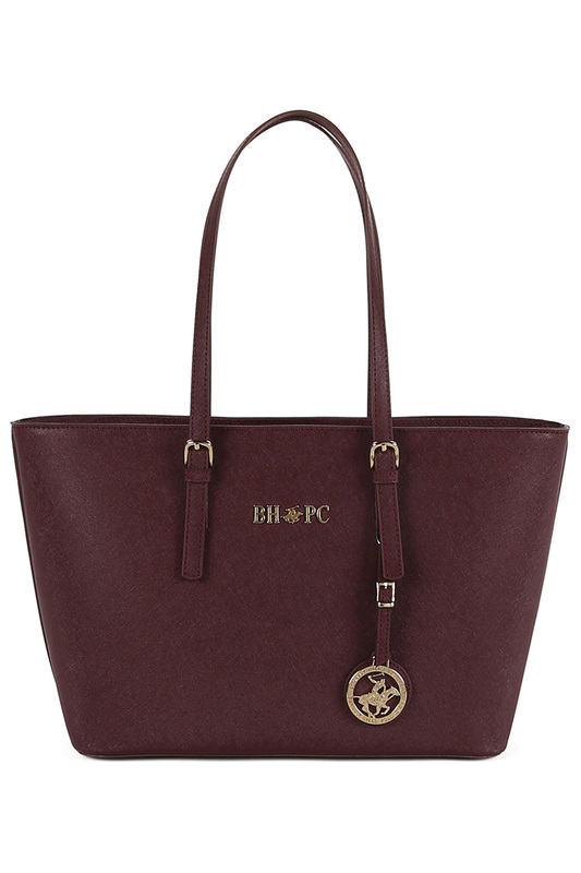 bag Beverly Hills Polo Club 8 марта женщинам ugg boots polo club с h a ugg boots page 8