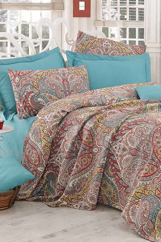 bedding set Eponj home bedding set украшение 5 5х5 5х12 5 см monte christmas