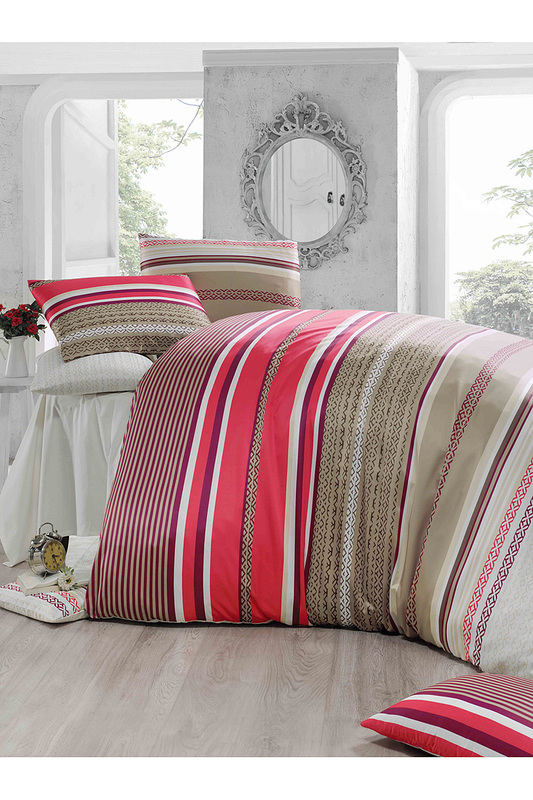 bedding set Eponj home bedding set