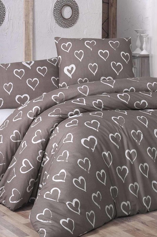 bedding set Eponj home bedding set брюки miarte