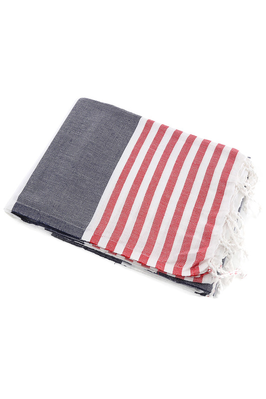 Beach Towel Eponj home Beach Towel футболка calvin klein jeans page 5