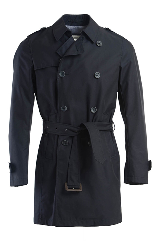 Raincoats & trench Herno Raincoats & trench пуховик herno