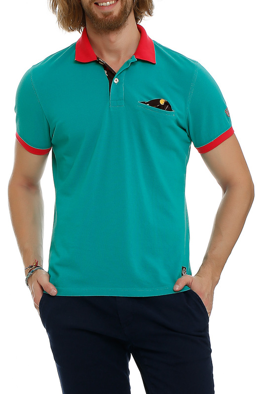 POLO T-SHIRT Galvanni POLO T-SHIRT водонагреватель stiebel eltron psh 80 classic