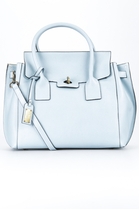 bag Trussardi Collection bag платье la vida rica платье