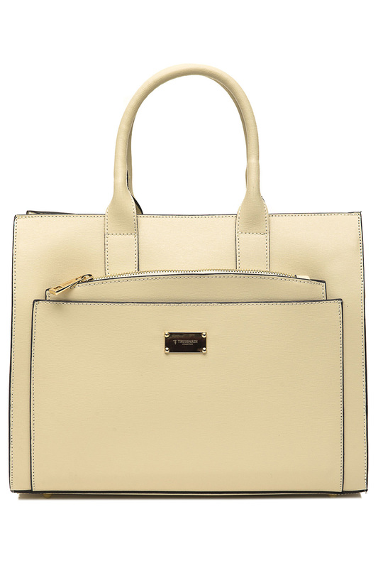 bag Trussardi Collection bag shoes trussardi collection туфли классические