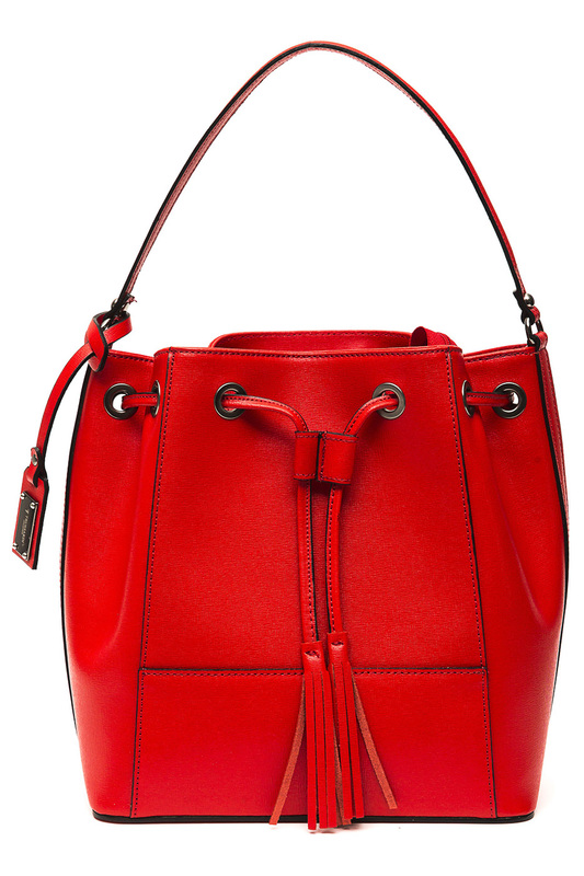 bag Trussardi Collection bag топ trussardi collection