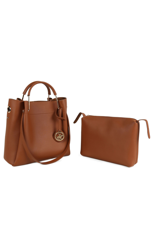 bag Beverly Hills Polo Club 8 марта женщинам