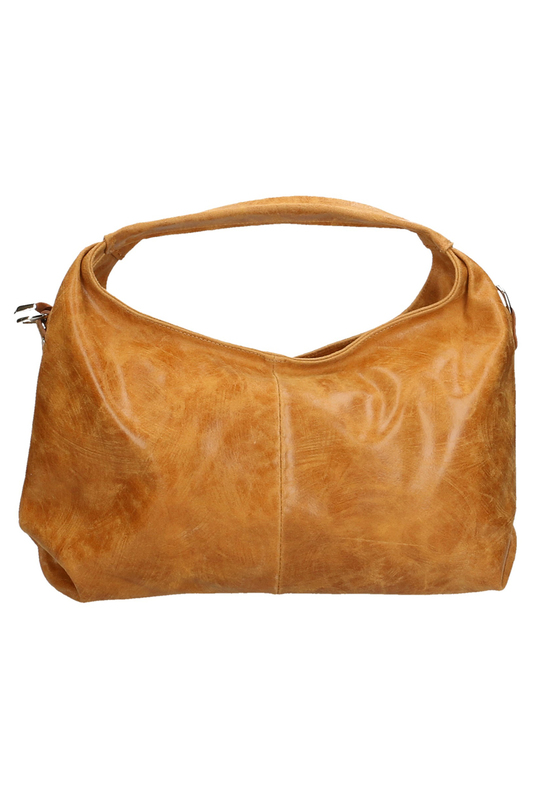 bag Viola Castellani bag подушка бабочка 45х45 см gabel