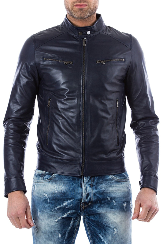 jacket AD MILANO jacket пуловер custo