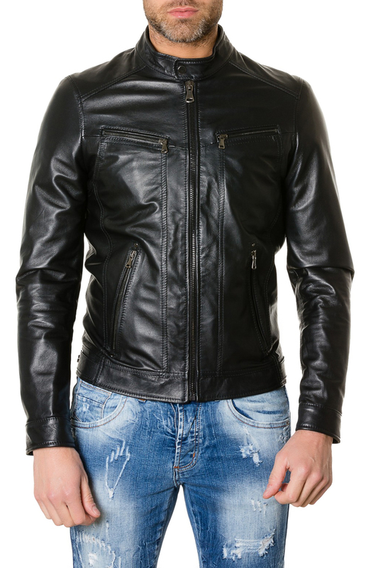 jacket AD MILANO jacket покрывало россини 240х260 daily by t