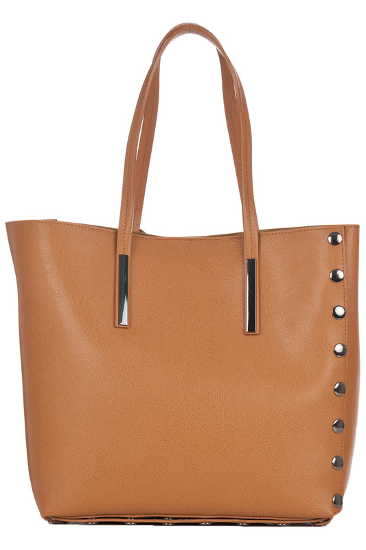 bag LAURA MORETTI