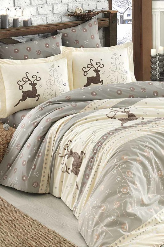 bedding set Hobby bedding set heds 9100 sip 5