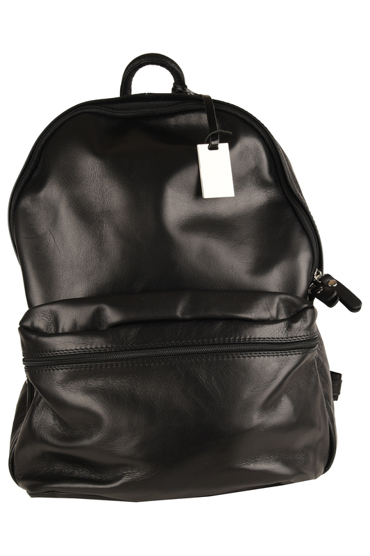backpack Emilio masi backpack клатч emilio masi клатч