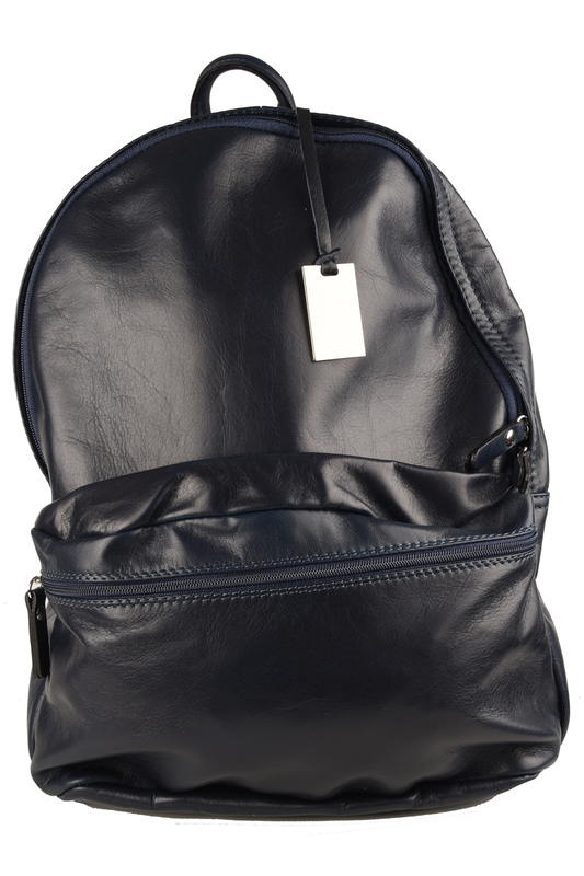 backpack Emilio masi backpack костюм пиджак брюки gf ferre костюм пиджак брюки href