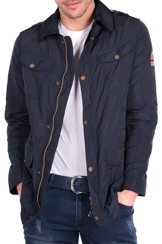 jacket Sir Raymond Tailor