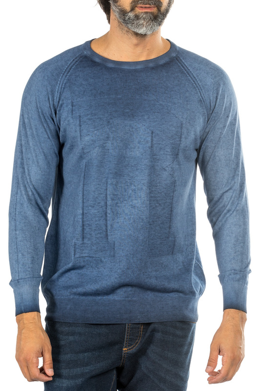 sweatshirt Ruck&Maul Толстовки длинные wp page href page 2