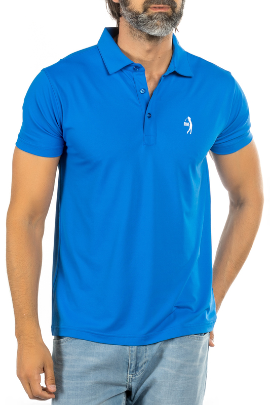 polo t-shirt Ruck&Maul polo t-shirt sweatshirt ruck