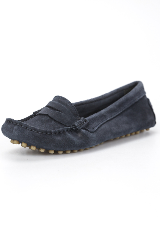 Moccasins Sessa Moccasins шлепанцы cartago шлепанцы page 10