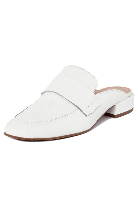 clogs GUSTO clogs loafers gusto loafers page 8