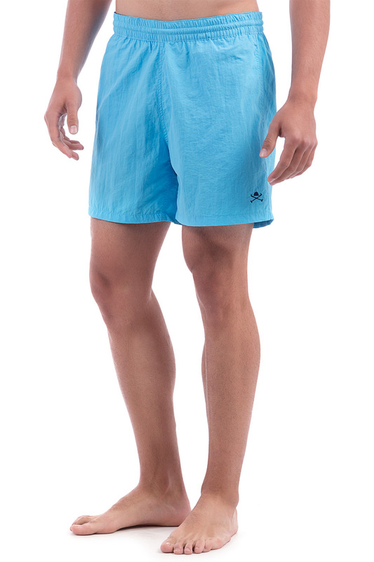 swimming shorts POLO CLUB С.H.A.swimming shorts