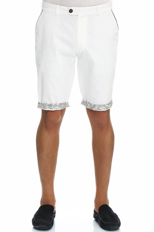 SHORTS Galvanni SHORTS 3 4 length shorts gentryportofino 3 4 length shorts