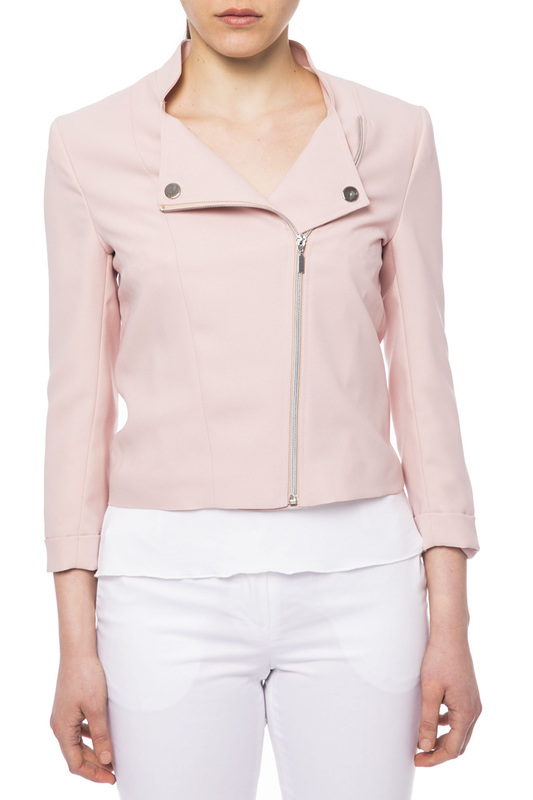 blazer Trussardi Collection blazer blazer trussardi collection blazer