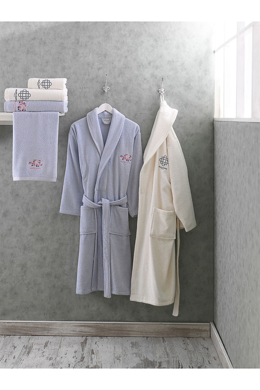 FAMILY BATH SET, 6 PIECES Marie claire 8 марта женщинам t shirt glamour href href page href page href page 3