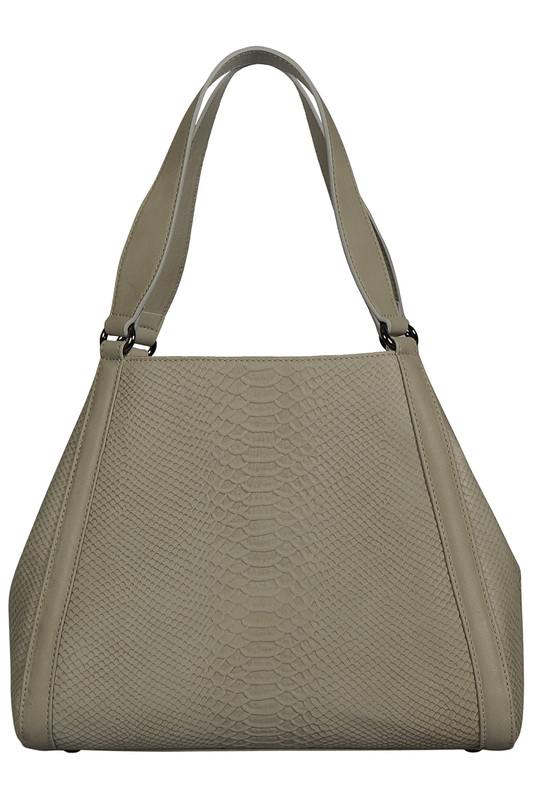 Shoulder bag Silvio Tossi Shoulder bag bag silvio tossi bag