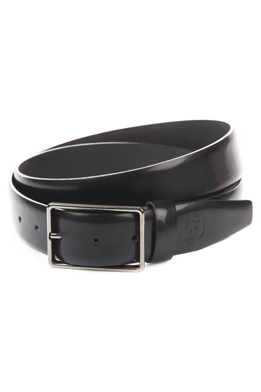 belt Trussardi Collection