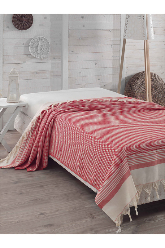 Double cover Eponj home Double cover