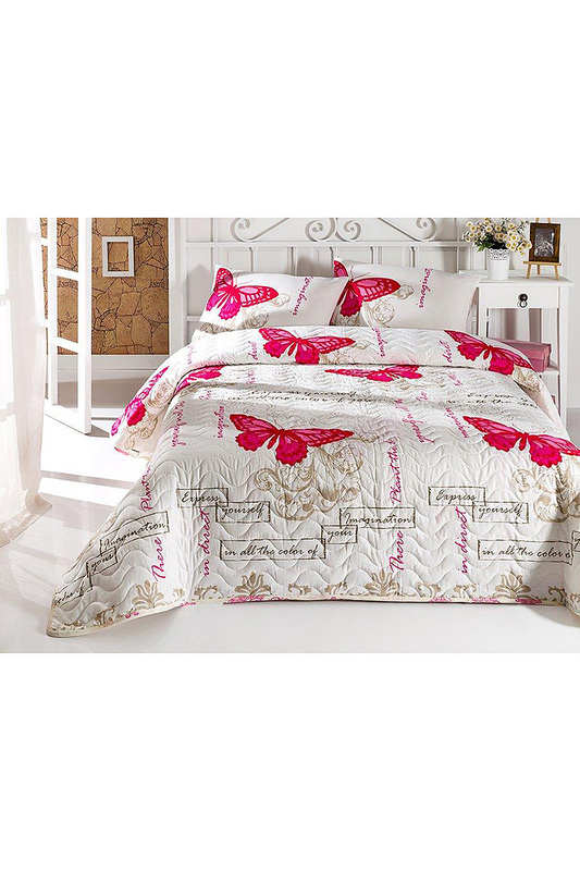 Single Bedspread Set Eponj home Single Bedspread Set