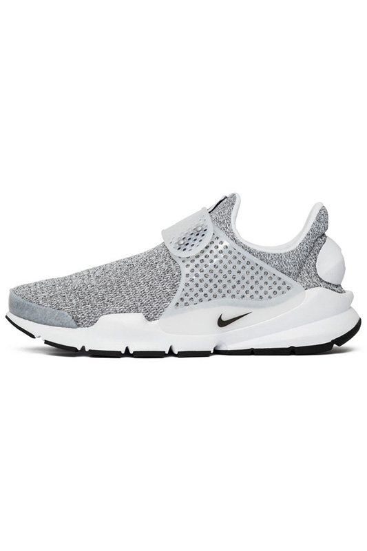 Sneakers Nike Sneakers nike air huarache city low women s running shoes sneakers white