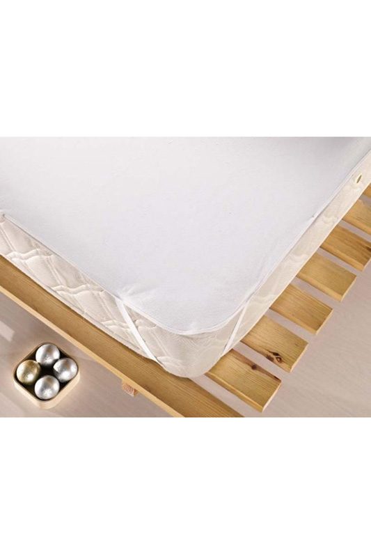 Double Bed Protector Eponj home Double Bed Protector double buckle chain bag