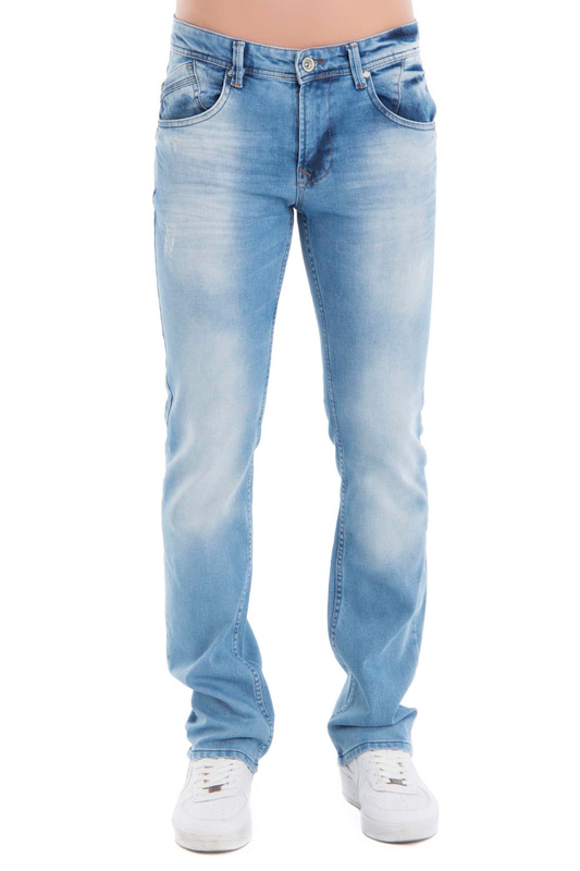 Jeans Sir Raymond Tailor Jeans dress sir raymond tailor dress