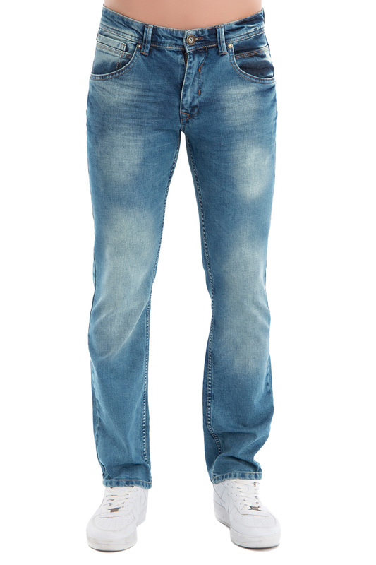Jeans Sir Raymond Tailor Джинсы стрейч jumper sir raymond tailor jumper