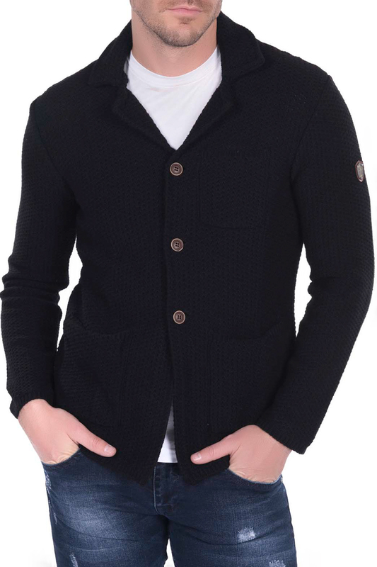 Cardigan Sir Raymond Tailor Кардиганы длинные jumper sir raymond tailor jumper