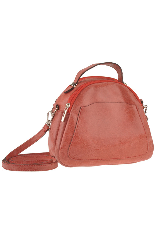BAG Matilde costa BAG туфли pollini туфли
