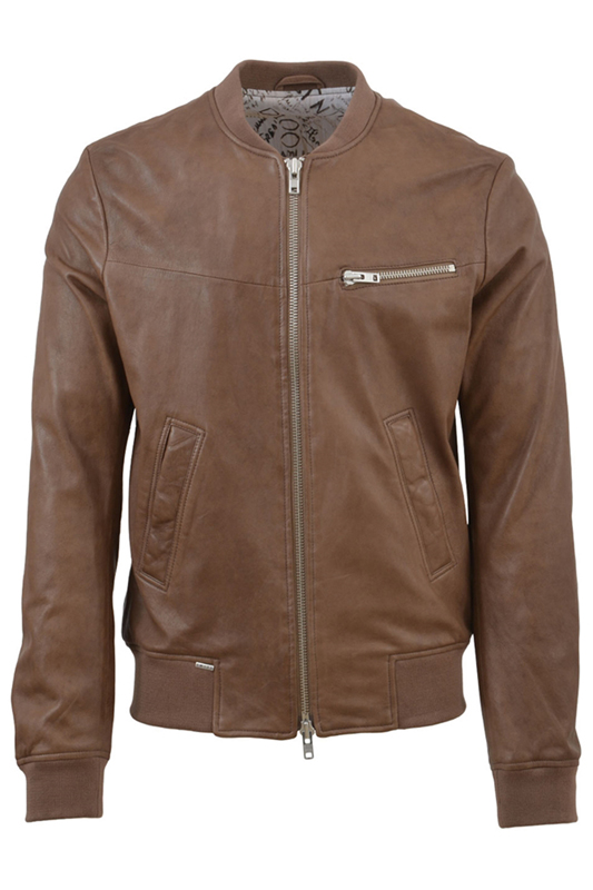Jackets Sword Jackets jackets ps by paul smith jackets