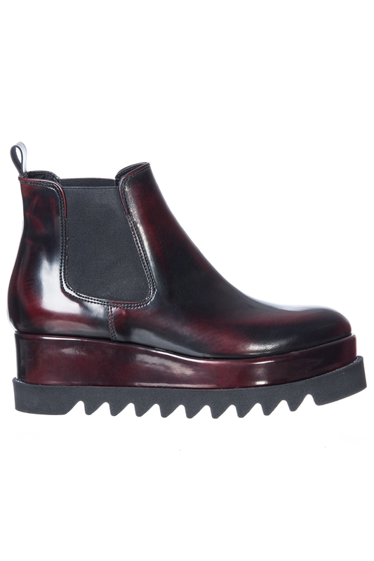 boots NILA NILA boots ankle boots nila nila ankle boots
