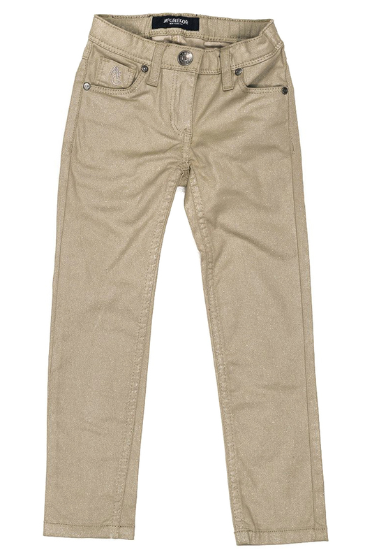 Trousers MCGREGOR Trousers trousers dsquared2 trousers