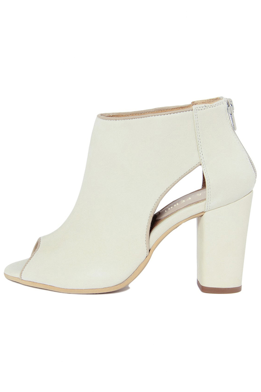 ankle boots PAOLA FERRIankle boots