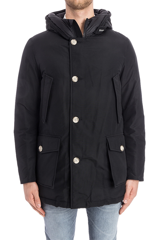 Coats Woolrich Coats shaman extreme 100 мл arno sorel shaman extreme 100 мл page href href href page href href page 6