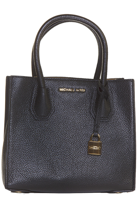 Handbags Michael Michael Kors Handbags набор мыла nesti dante 8 марта женщинам