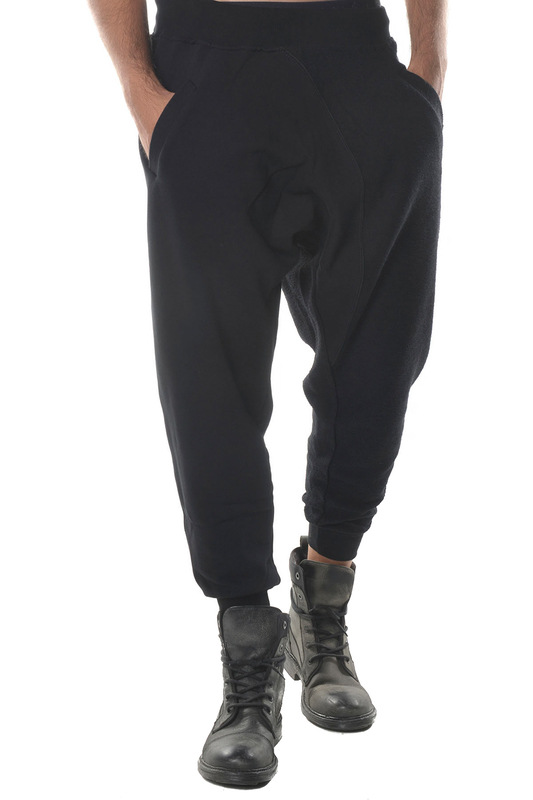 Trousers Absolut Joy Брюки с карманами юбка faust