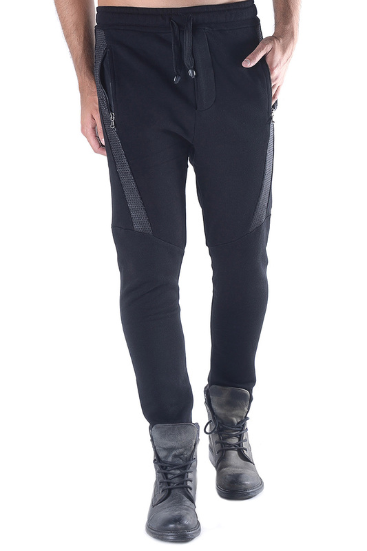 Trousers Absolut Joy Брюки с карманами like joy 50 мл like like joy 50 млhref page 11 href