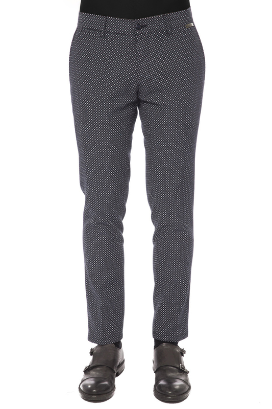 Pants Trussardi Collection Pants топ trussardi collection