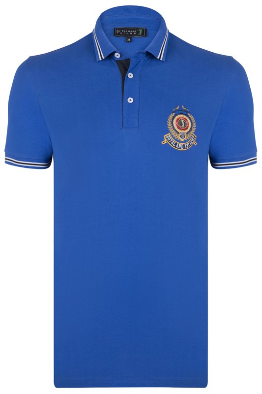 polo shirt Sir Raymond Tailor polo shirt джемпер sir raymond tailor