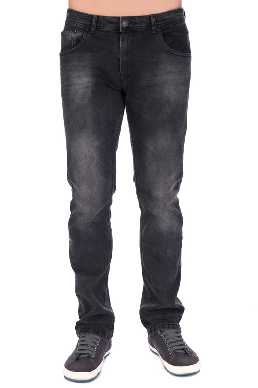 jeans Sir Raymond Tailor Джинсы узкие джинсы узкие dc washed slim jea pant light stone