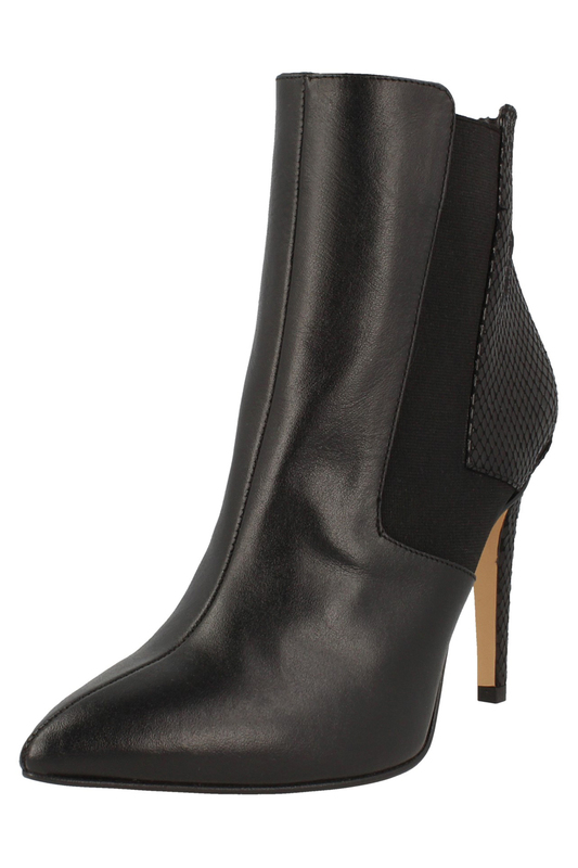 ankle boots ROBERTO BOTELLA Ботильоны на каблуке ankle boots roberto botella ankle boots