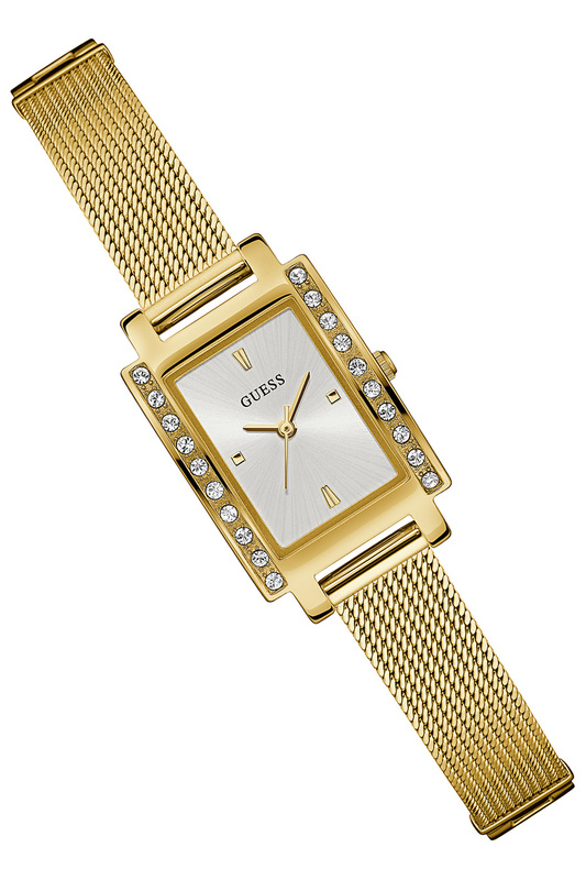 watch Guess watch guou fashion wrist watch women watches ladies luxury brand quartz watch female clock hodinky saat relogio feminino montre femme